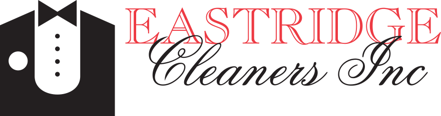 Eastridge Cleaners