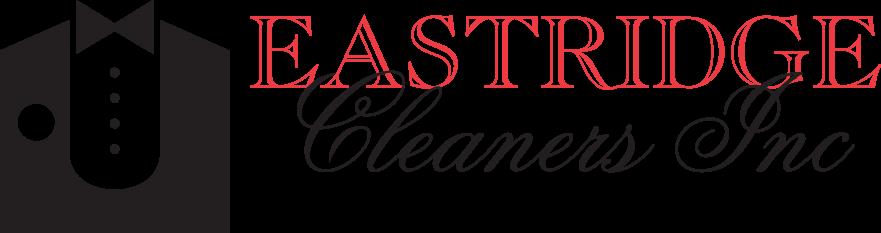 Eastridge Cleaners